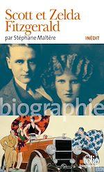Download this eBook Scott et Zelda Fitzgerald