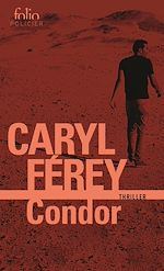 Download this eBook Condor