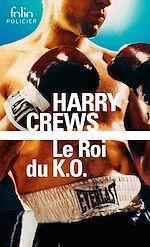 Download this eBook Le Roi du K.O.