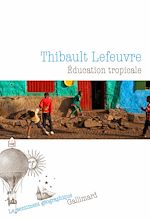 Download this eBook Éducation tropicale