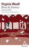 Télécharger le livre :  Rêves de femmes