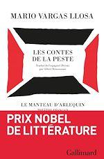Download this eBook Les contes de la peste