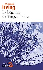 Download this eBook La Légende de Sleepy Hollow