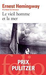 Download this eBook Le vieil homme et la mer