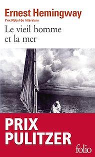 Téléchargez le livre :  Le vieil homme et la mer