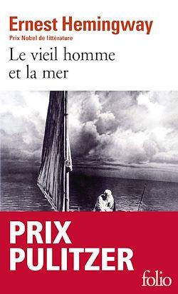 Download the eBook: Le vieil homme et la mer