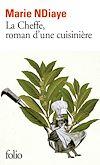 Télécharger le livre :  La Cheffe, roman d'une cuisinière