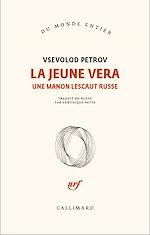 Download this eBook La jeune Vera