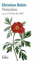 Download this eBook Noireclaire - Carnet du soleil