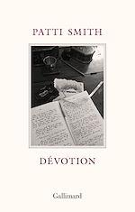 Dévotion |