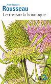 Télécharger le livre :  Lettres sur la botanique