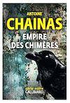 Télécharger le livre :  Empire des chimères
