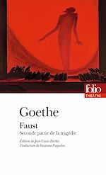 Download this eBook Faust