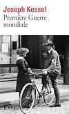 Télécharger le livre :  Première Guerre mondiale