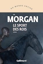 Download this eBook Le sport des rois