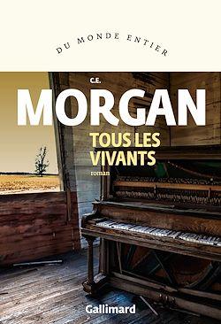 Download the eBook: Tous les vivants