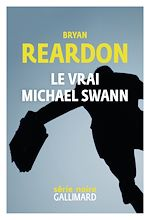 Download this eBook Le vrai Michael Swann