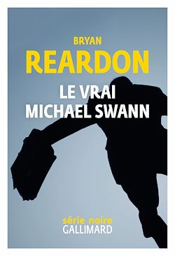 Download the eBook: Le vrai Michael Swann