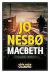 Télécharger le livre :  Macbeth
