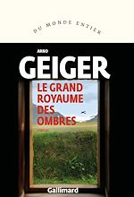 Download this eBook Le grand royaume des ombres