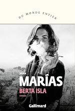 Berta Isla |