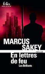 Download this eBook Les brillants (Tome 3) - En lettres de feu