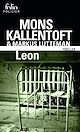 Télécharger le livre : Zack (Tome 2) - Leon