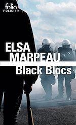 Download this eBook Black Blocs