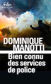 Télécharger le livre :  Bien connu des services de police