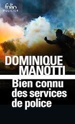 Download this eBook Bien connu des services de police
