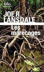 Download this eBook Les marécages