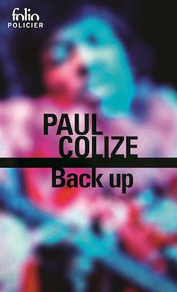 Download the eBook: Back up