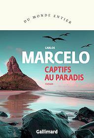 Téléchargez le livre :  Captifs au paradis