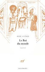 Download this eBook Le Roi du monde