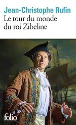 Download this eBook Le tour du monde du roi Zibeline