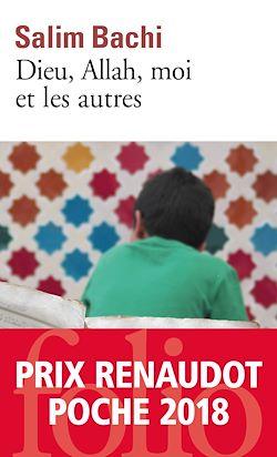 Download the eBook: Dieu, Allah, moi et les autres
