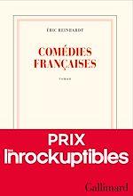 Comédies françaises |
