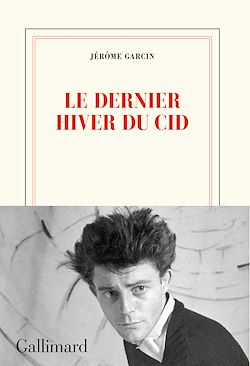 Download the eBook: Le dernier hiver du Cid