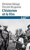 Télécharger le livre :  L'Historien et le film
