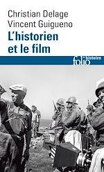 Download this eBook L'Historien et le film