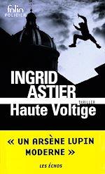 Download this eBook Haute voltige