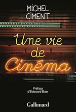 Download this eBook Une vie de cinéma