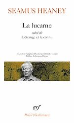 Download this eBook La lucarne suivi de L'étrange et le connu