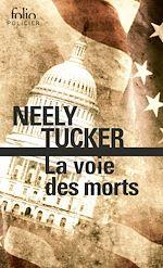 Download this eBook La voie des morts