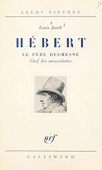 Download this eBook Hébert