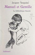 Download this eBook Manuel et Gentille