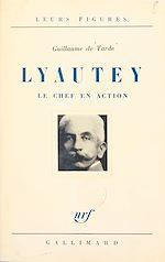 Download this eBook Lyautey