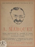 Download this eBook A. Marquet