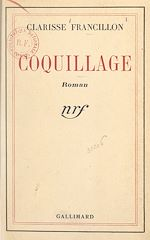 Download this eBook Coquillage
