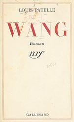 Download this eBook Wang